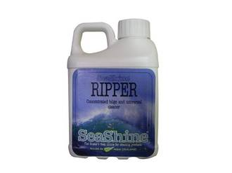 Ripper Degreaser 900ml SS009