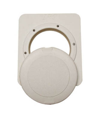 Innovative Access Plate Pry Up 505205