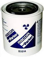 Racor Fuel Filter S3214