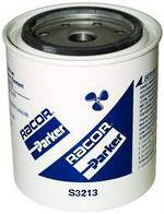 Racor Fuel Filter S3213